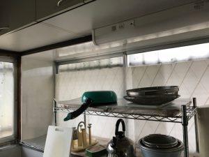 キッチン キッチンパネル